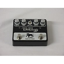 Black Cat BeeBuzz Effect Pedal