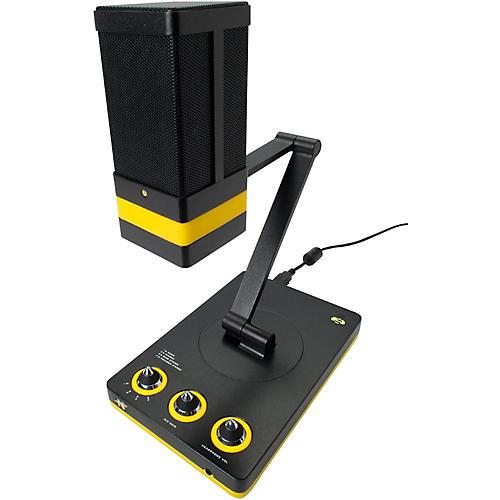 NEAT Microphones Beecaster Professional Desktop USB Microphone