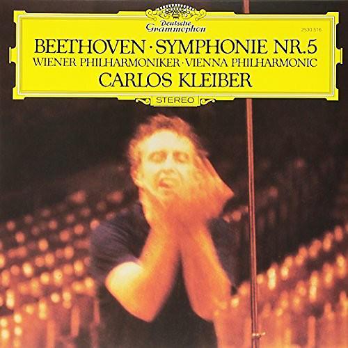 Alliance Beethoven: Symphony No 5