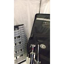 Ludwig Beginner Concert Xylophone