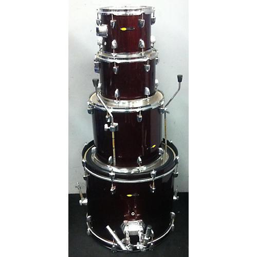 SPL Beginner Drum Kit