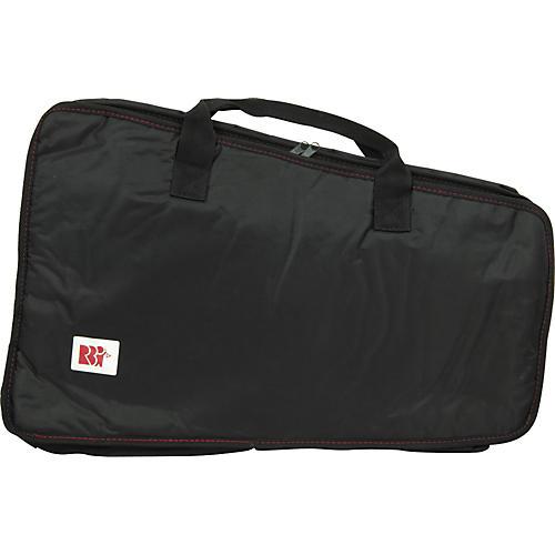 Rhythm Band Bell Bag