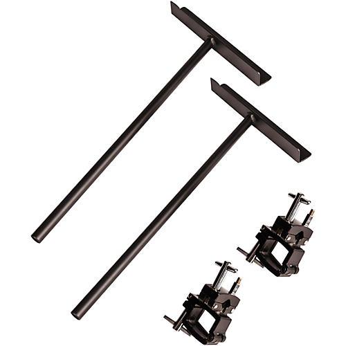 Titan Field Frames Bell Kit Attachment