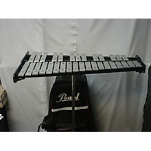 Pearl Bell Kit Concert Marimba