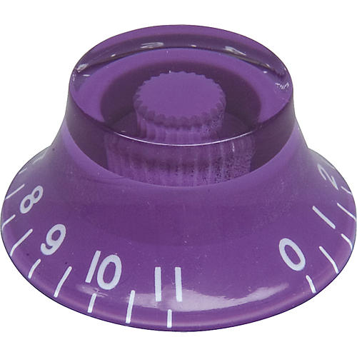 DiMarzio Bell Replacement Knob 1-11