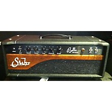Suhr Bella Reverb Tube Guitar Amp Head