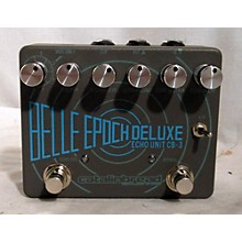 Catalinbread Belle Epoch Delux Effect Pedal