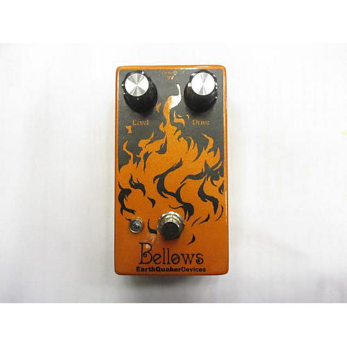 Earthquaker Devices Bellows : used earthquaker devices bellows effect pedal guitar center ~ Russianpoet.info Haus und Dekorationen
