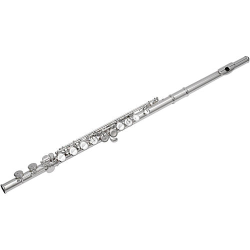 Pearl Flutes Belsona 200 Series Student Flute
