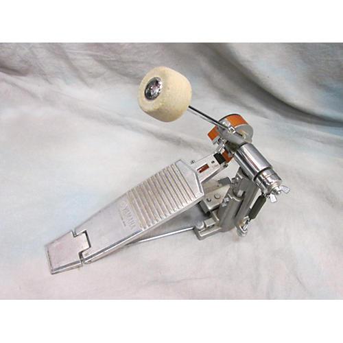 Yamaha Belt-Drive Single Bass Drum Pedal