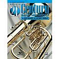 Alfred Belwin 21st Century Band Method Level 1 B-Flat Tenor Saxophone Book thumbnail