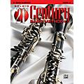 Alfred Belwin 21st Century Band Method Level 2 Bass Clarinet Book thumbnail