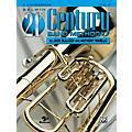Alfred Belwin 21st Century Band Method Level 2 E-Flat Alto Saxophone Book thumbnail