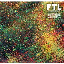 Ben Prunty - FTL: Advanced Edition (Original Soundtrack)
