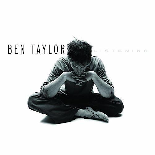 Alliance Ben Taylor - Listening