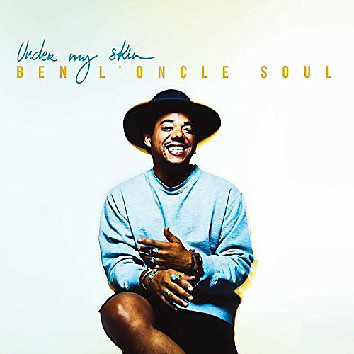Alliance Ben l'Oncle Soul - Under My Skin