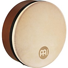 Bendir Frame Drum 12 in.