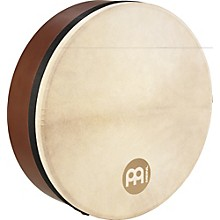 Bendir Frame Drum 14 in.