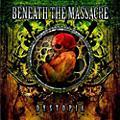 Alliance Beneath The Massacre - Dystopia thumbnail
