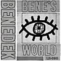 Alliance Benedek - Bene's World thumbnail