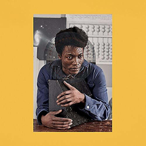 Alliance Benjamin Clementine - I Tell A Fly