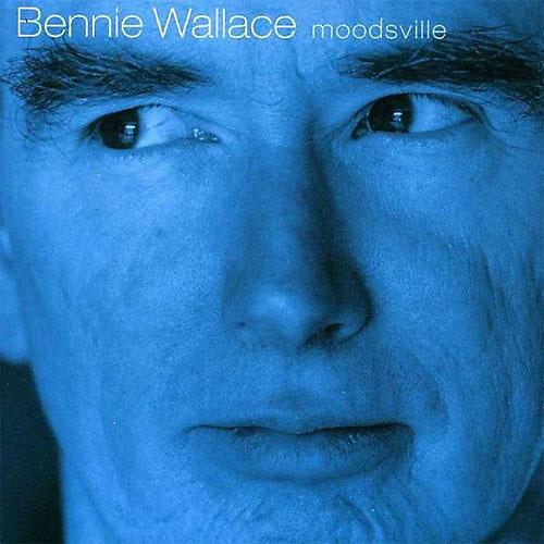 Alliance Bennie Wallace - Moodsville