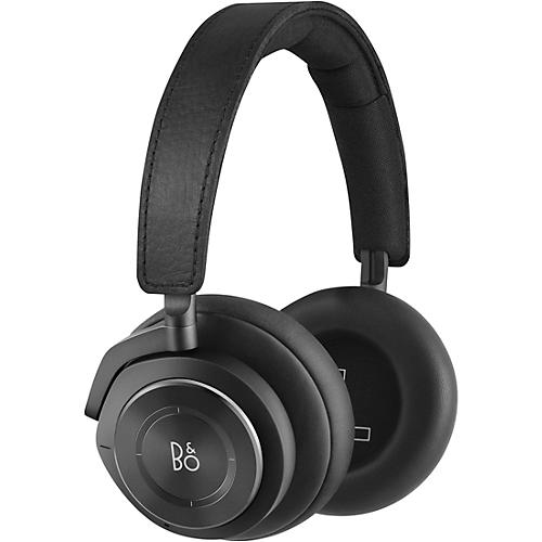 Bang & Olufsen Beoplay H9 3rd Gen Anc Bluetooth Headphones