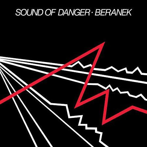 Alliance Beranek - Sound Of Danger