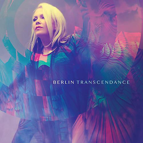 Alliance Berlin - Transcendance
