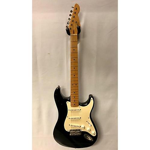 LsL Instruments Bernadine Solid Body Electric Guitar