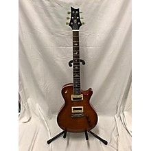 PRS Bernie Marsden Signature SE Solid Body Electric Guitar