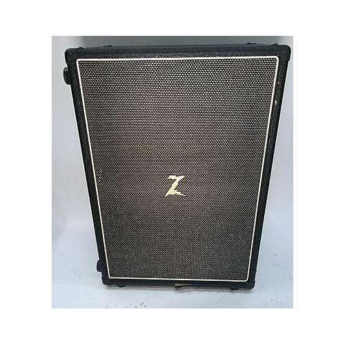 Dr Z Best Cab Guitar Cabinet