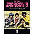 Hal Leonard Best Of The Jackson 5 For Easy Piano thumbnail