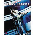 Cherry Lane Best of Lenny Kravitz Guitar Tab Book thumbnail