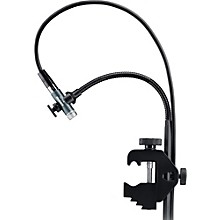 Shure Beta 98AD/C Drum Mic