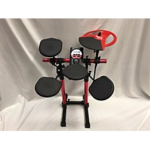 Ddrum Beta Compact Electric Drum Set