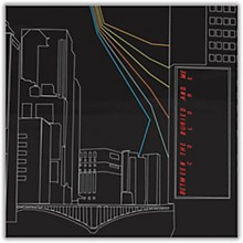 Between The Buried & Me - Colors [2 LP]