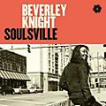 Alliance Beverley Knight - Soulsville thumbnail