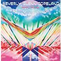 Alliance Beverly Glenn-Copeland - Primal Prayer thumbnail