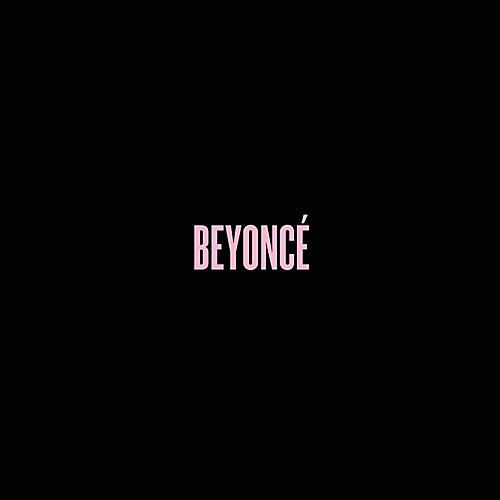 Sony Beyonce - Beyonce (Explicit Version)