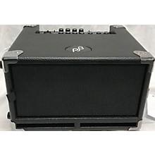 Phil Jones Bass Bg100 Bass Combo Amp