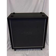 Blackheart Bh412st Guitar Cabinet