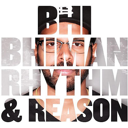 Alliance Bhi Bhiman - Rhythm & Reason