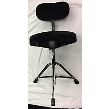 Gibraltar Bicycle Throne Drum Throne