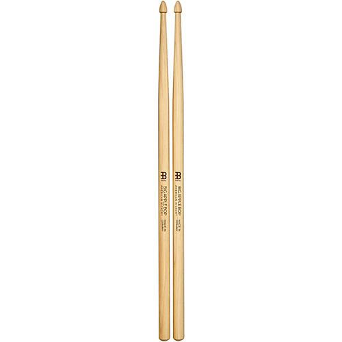 Meinl Stick & Brush Big Apple Bop Hickory Drum Stick