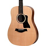 Taylor Big Baby Taylor Acoustic-Electric Guitar Natural