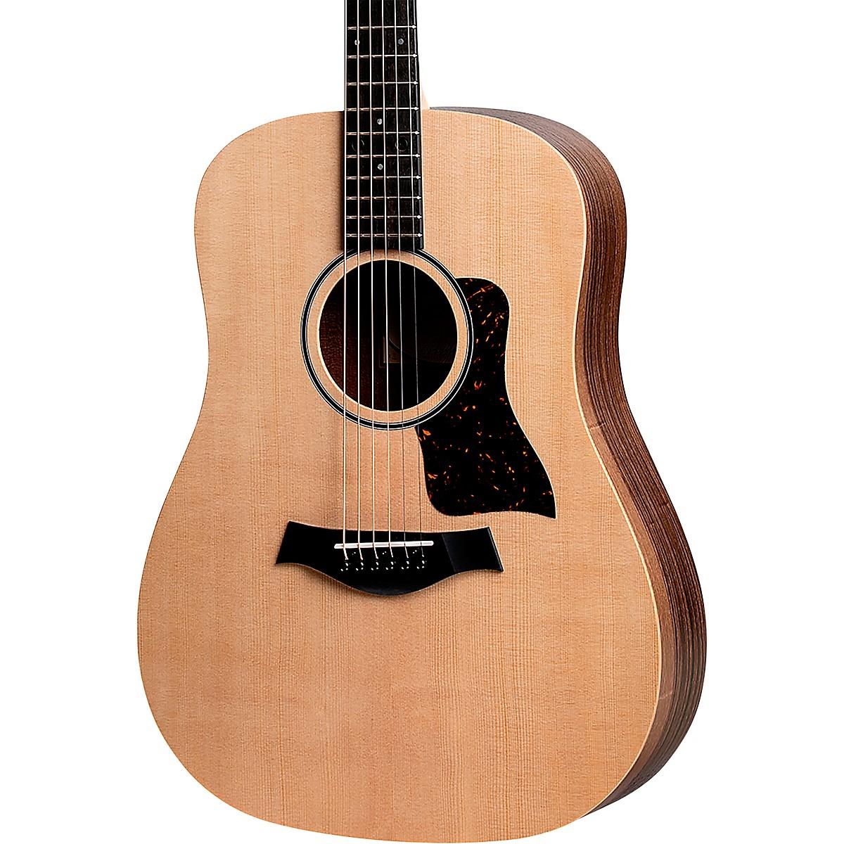 Taylor Big Baby Taylor Acoustic-Electric Guitar Regular