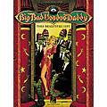 Hal Leonard Big Bad Voodoo Daddy - This Beautiful Life Book thumbnail