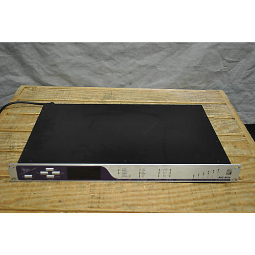 Apogee Big Ben 192k Master Digital Clock