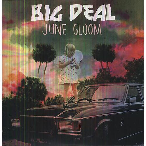 Alliance Big Deal - June Gloom